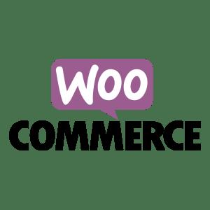 7 Cara Berkesan untuk Mempercepatkan Website WooCommerce yang Lambat
