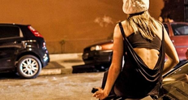 Deputado quer aprovar até a Copa projeto de lei que regulariza a prostituição no Brasil