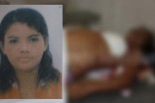Gestante é morta a facadas no Dia das Mães em Itamaraju