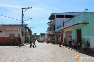 Bahia pode ter mais 50 cidades caso Câmara aprove projeto de petebista