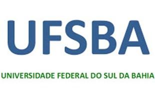 Implantação da Universidade Federal do Sul da Bahia criará 11 mil vagas de emprego