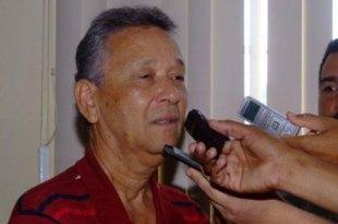 Itamaraju: TCM encontra irregularidades nas contas da prefeitura