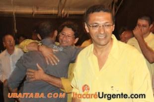 Itacaré: Oposição formalizará representação de nepotismo contra prefeito Jarbas Barbosa.