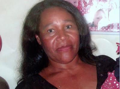 Itagibá: Avó de criança morta pode ficar paraplégica; familiares reclamam do Hospital Prado Valadares