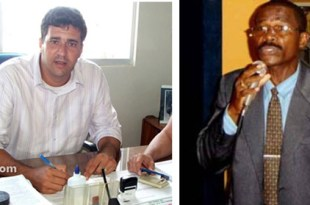 Gestores que ainda não apresentaram contas do exercício de 2012 devem ser punidos