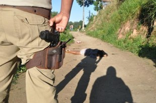 Eunápolis: Jovem grávida de três meses é morta a tiros