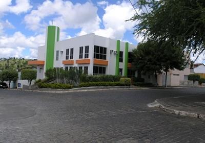 Itagibá e Ipiaú são únicos municípios adimplentes no Médio Rio de Contas
