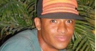 Mais um corpo é encontrado sem cabeça no Sul da Bahia
