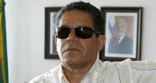 Jitaúna: Ex-prefeito dá prejuízo de quase R$ 400 mil, diz TCM