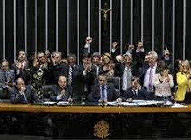 Com acordo, Câmara aprova Marco Civil da Internet