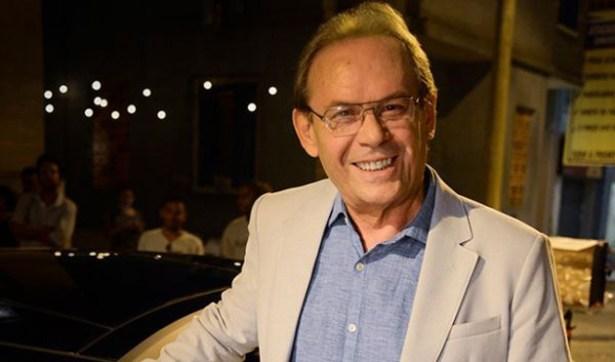 Morre aos 66 anos o ator José Wilker