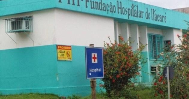 Turista morre afogada ao tentar salvar filha em Itacaré/BA