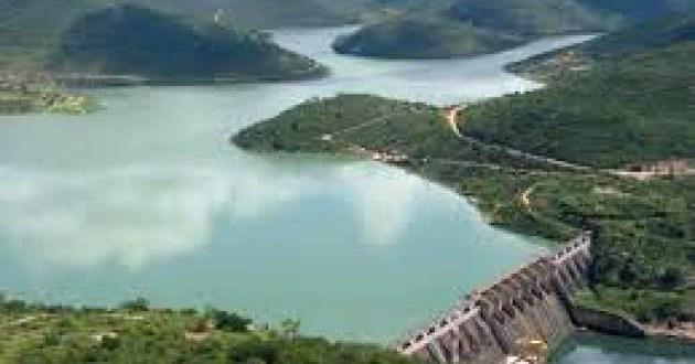 Jequié: Operando com 60% de sua capacidade, Barragem da Pedra está segura, afirma a Chesf