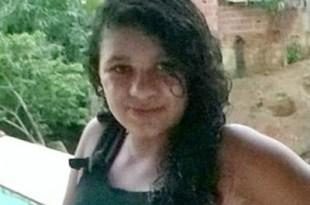 Estudante de 12 anos morre decapitada ao colocar cabeça para fora de ônibus escolar