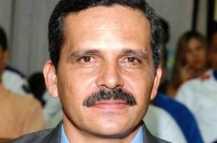 Itabuna: Prefeito Vane exonera três secretários