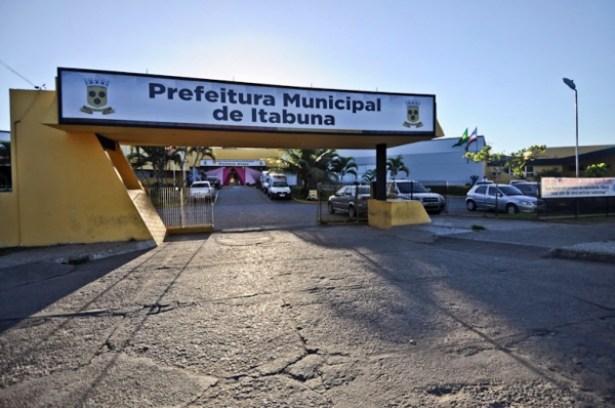Nove candidatos disputam prefeitura de Itabuna