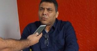 Gongogi: Prefeito tem contas rejeitadas e terá que devolver mais de R$ 50 mil aos cofres públicos