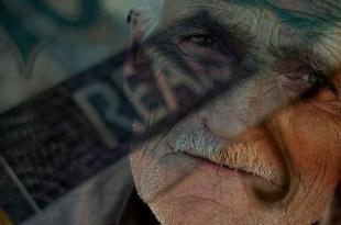 Idade mínima para obter benefício assistencial pode subir a 70 anos