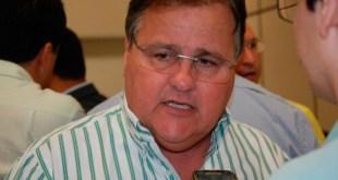 Trajetória política de Geddel é recheada de acusações de corrupção