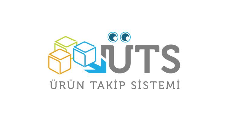 Yeni Ürün Takip Sistemi Sürümü (UTS-v9.10.0) Yayınlandı