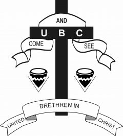 United Brethren in Christ Church