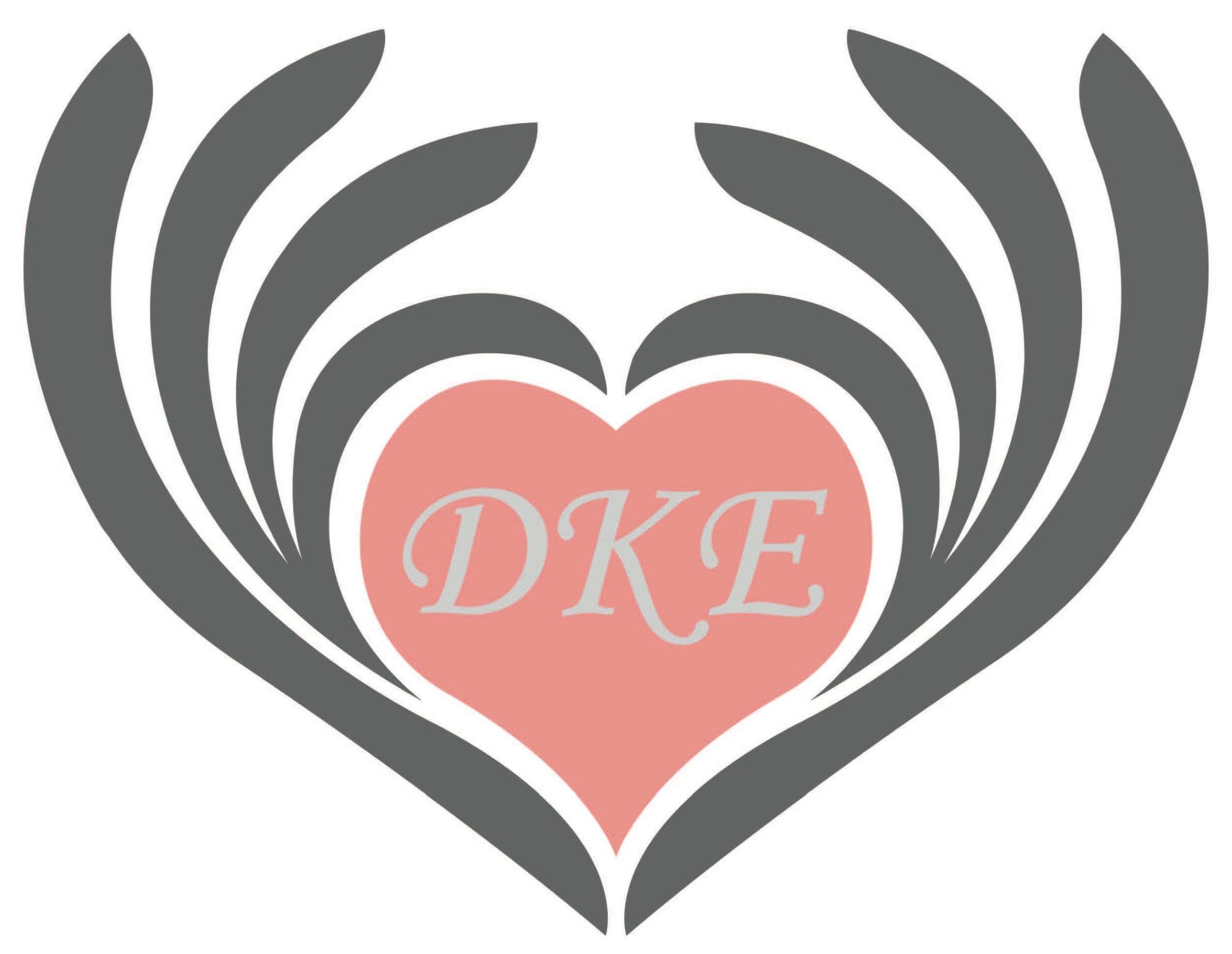 DKE Logo-page-001
