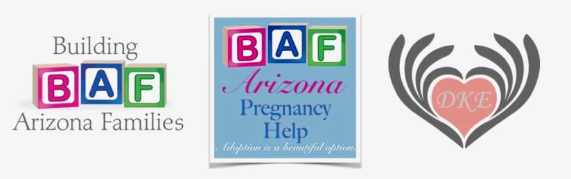 baf 3 logos.001