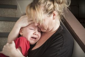 Adoption, Building Arizona Families