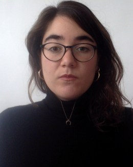 Evelina Gambino