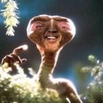 Profile picture of Mangomanden ET - Dyret Menneske