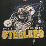 Profile picture of Steelers