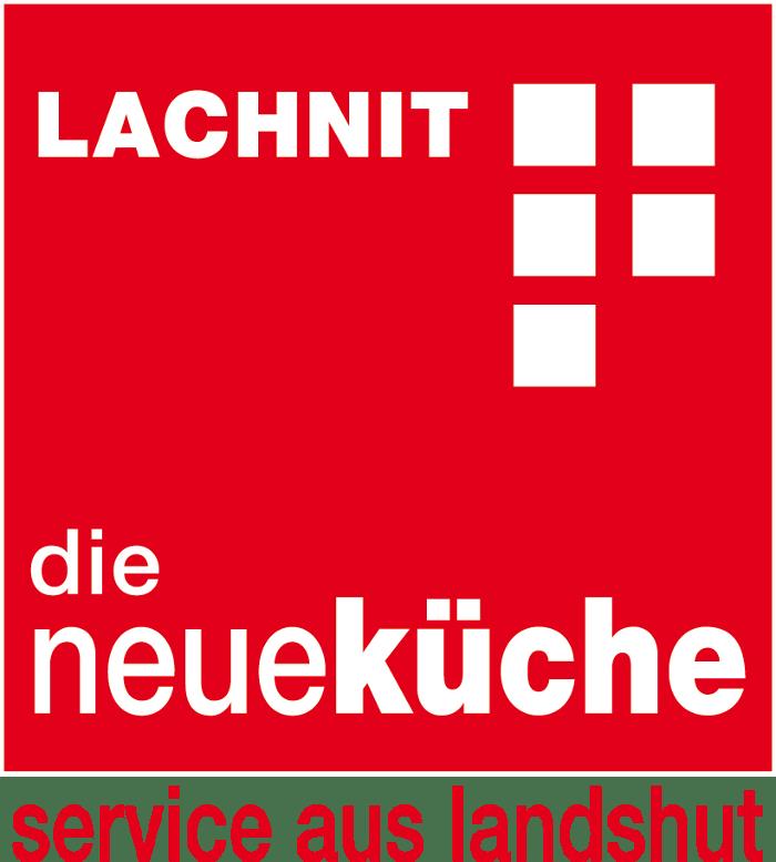 Asmo Kchen Landshut Stunning Standorte Asmo Kchen With Asmo Kchen Landshut Finest Wunderbar