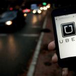 Uber Endereço Nova Luzitânia – SP | Telefone e Centro de Atendimento