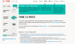 Twine.cc_Dashboard_Main
