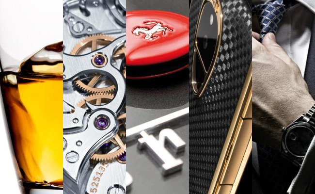 10 Most Expensive Father S Day Gifts