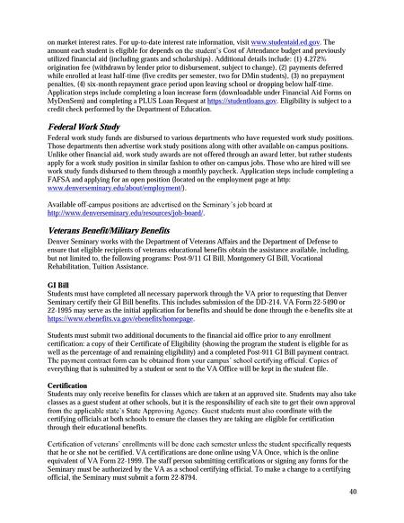 Gi Bill Letter Of Eligibility Online | Poemdoc.or
