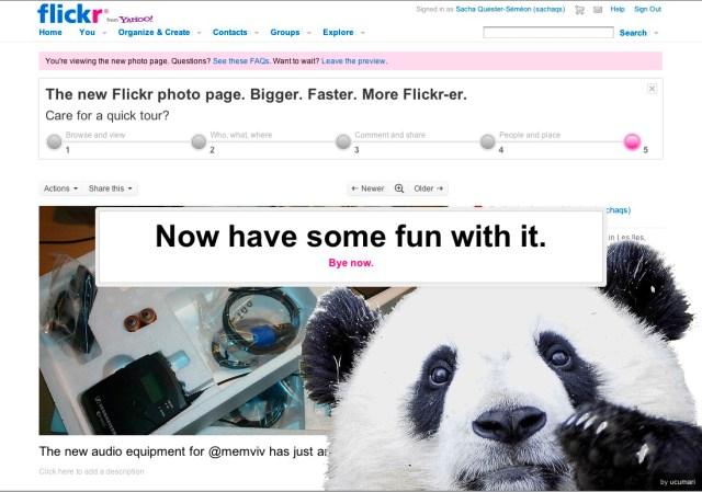 Screen_shot_2010-06-24_at_01