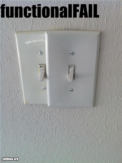 Home Wiring Quotation