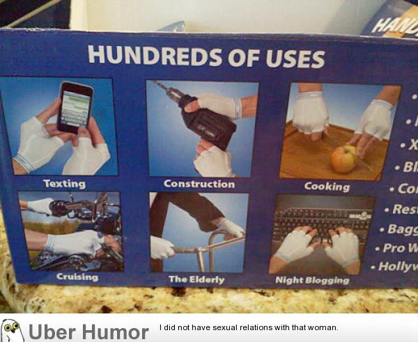 Top 32 Stupidest Inventions 32 Pictures  Funny Pictures
