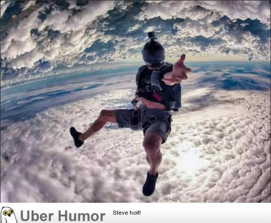 Daily Afternoon Chaos 25 Pictures Funny Pictures