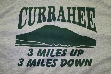 Currahee T-Shirt