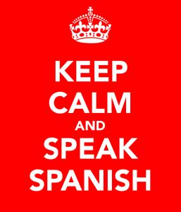 keep-calm-and-speak-spanish