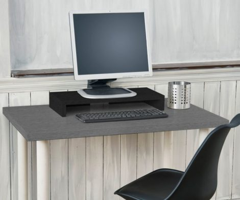 Eco Friendly Computer Monitor Stand