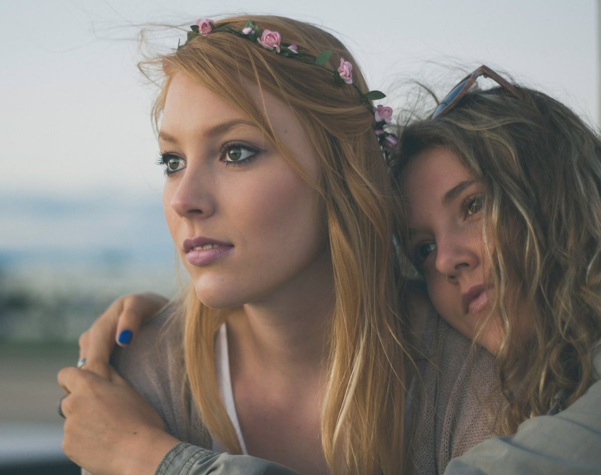 3 powody, żeby myśleć o ubezpieczeniu na życie za młodu