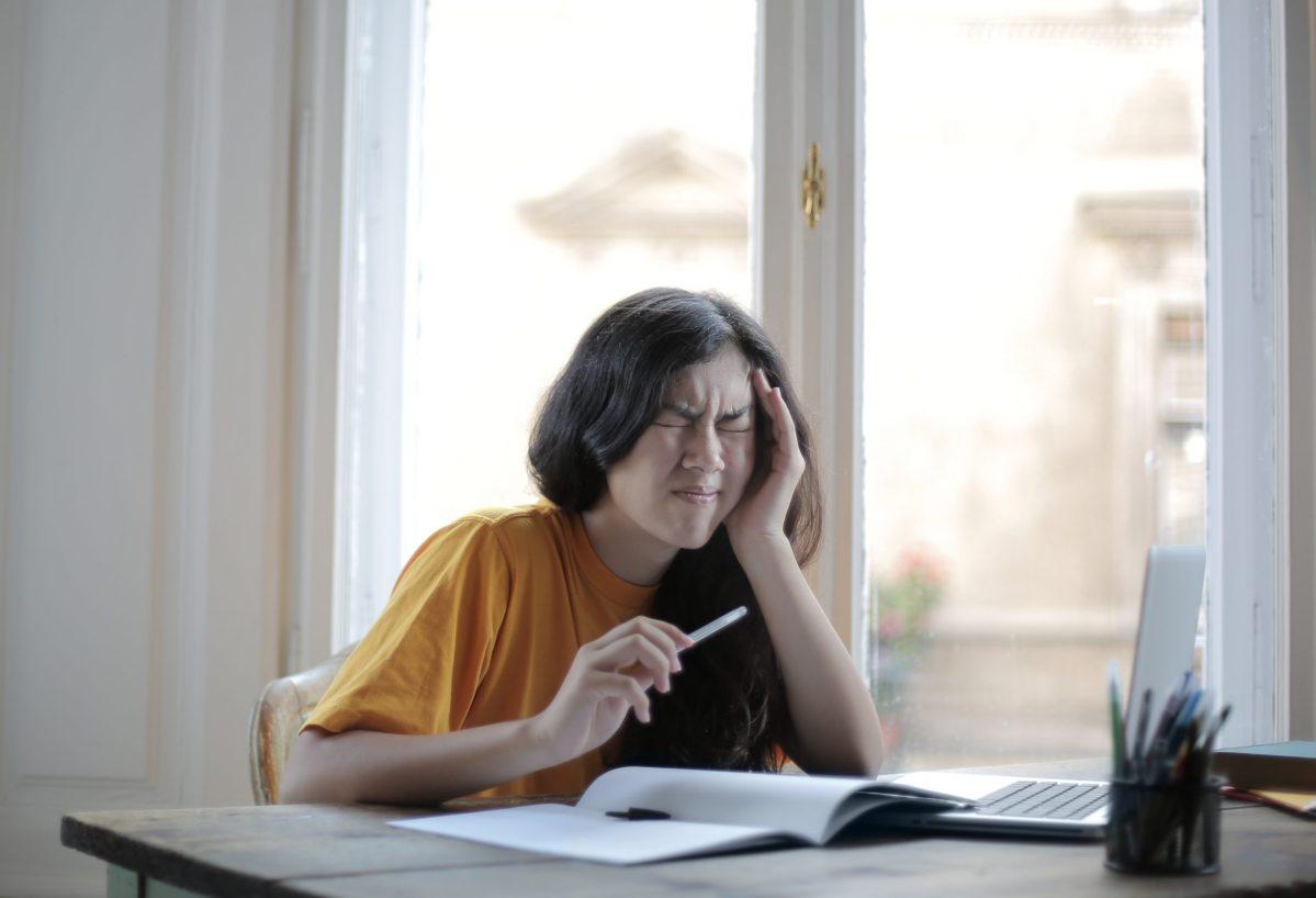 Czy ubezpieczenie Workers Compensation działa, kiedy pracujesz z domu?