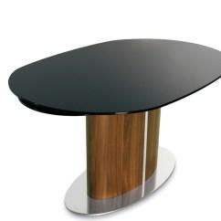Modern Line Furniture Sofa Sleepers Bed Orange County Ca Odyssey Table | Hip