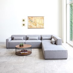 Small Modular Sofa Sectionals Pallet Ideas Mix Sectional Hip