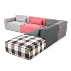 Small Modular Sofa Sectionals Beds Shops Southampton Mix Sectional Hip