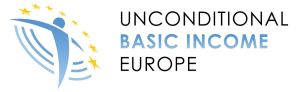 UBIE Meeting & General Assembly in BERLIN @ werkstatt der kulturen