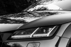 Audi TT 2.0TFSI_008